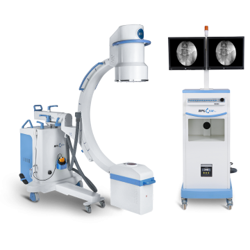 Surgical Imaging