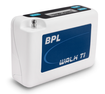 BPL Walk T1 ABPM