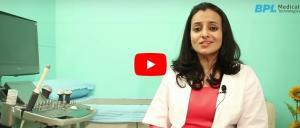 BPL Alpinion E Cube 8 - Testimonial by Dr Anuradha M Ingle