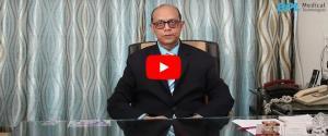 BPL Anesthesia WS - Testimonial by Dr. Yogen Bhatt